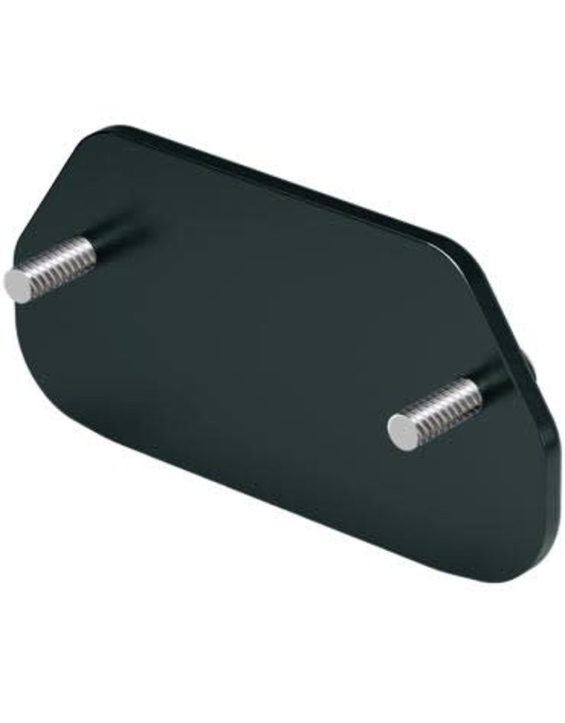 Ronstan S30 End Plug for RC1305B Beam Track