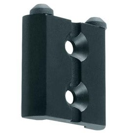 Ronstan Series 8 Ballslide End Stop, 54mm x 45mm