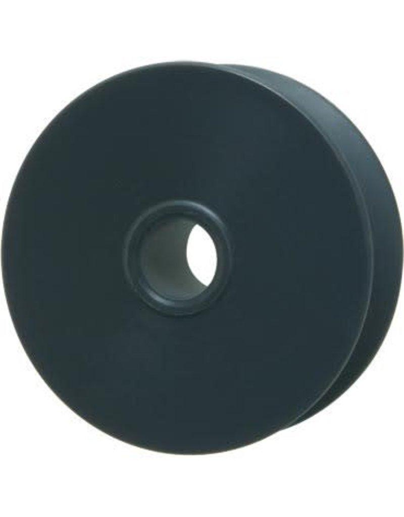 Ronstan Series 50 HL Sheave, Nylatron, OD50mm x W18mm x ID10mm