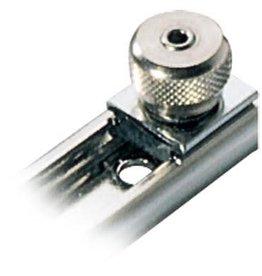 Ronstan Series 19 C-Track, Adjustable Stop