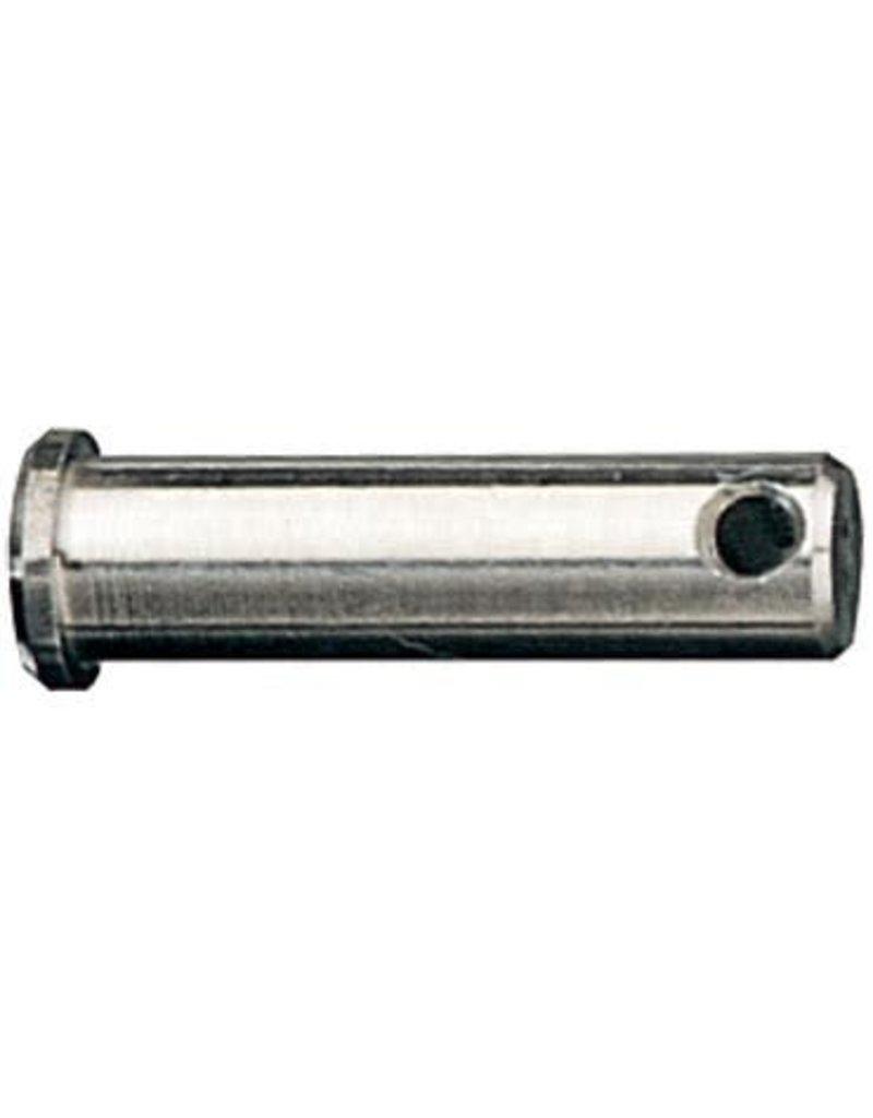 Ronstan Clevis Pin SS 12.7mm x 25.5mm