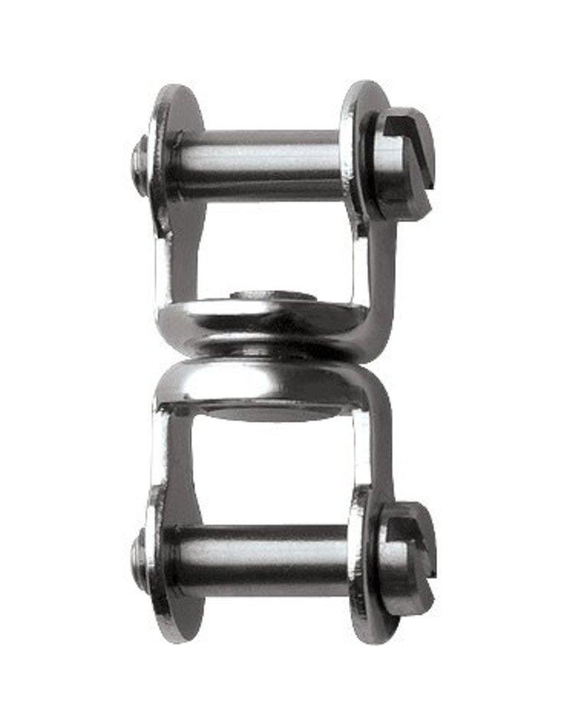 """Ronstan Mini Swivel 5/32"""" Pins"""