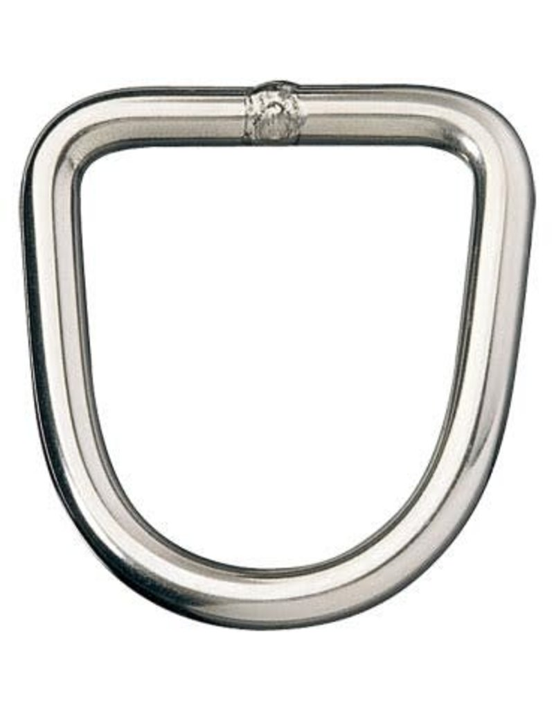 Ronstan D Ring