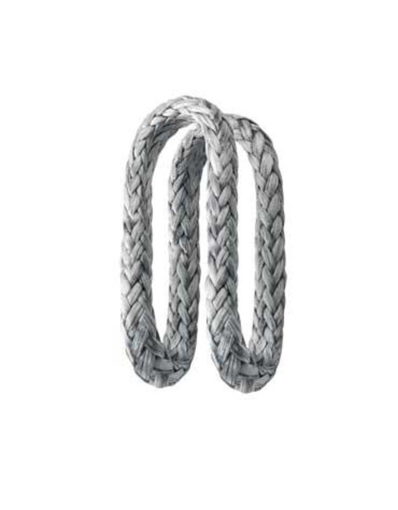 Ronstan Dyneema® Link, S40&S55 BB Orbit on S25 T-track Slides
