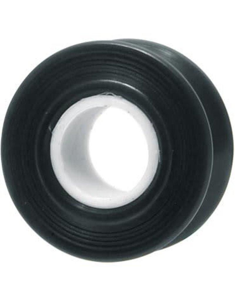 Ronstan Series 20 HL Sheave, Nylatron, OD20mm x W9mm x ID8mm