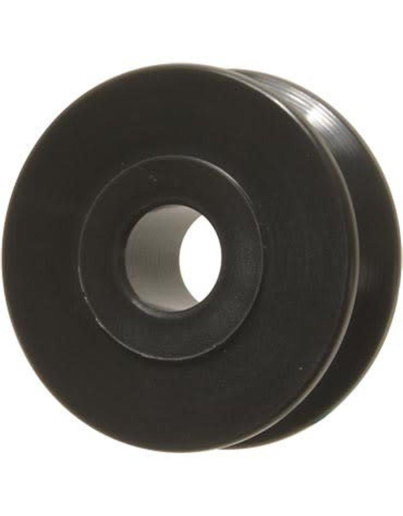 Ronstan Series 30 HL, Sheave, Nylatron, OD30mm x W11mm x ID8mm
