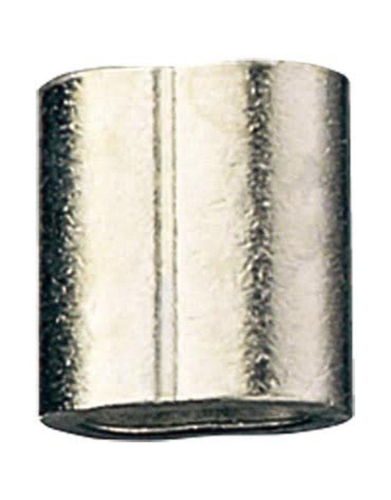 """Ronstan Copper Ferrule 1/4"""" (6.4mm)"""