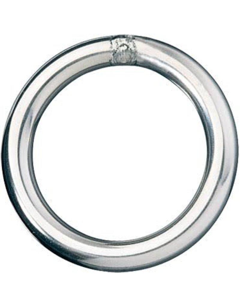 Ronstan Ring 6mm x 40mm I.D.