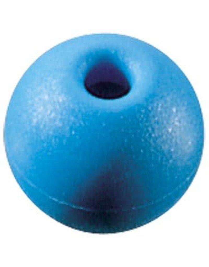 Ronstan Parrel Bead, Blue, 16mm