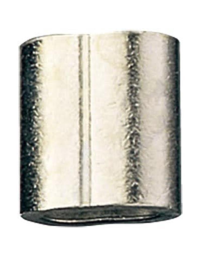 """Ronstan Copper Ferrule 3/32""""(2.5mm)"""