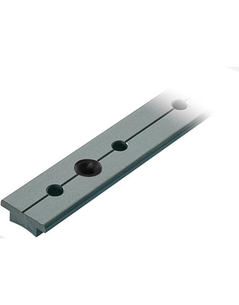 Ronstan Series 32 T-Track 6000mm Silver