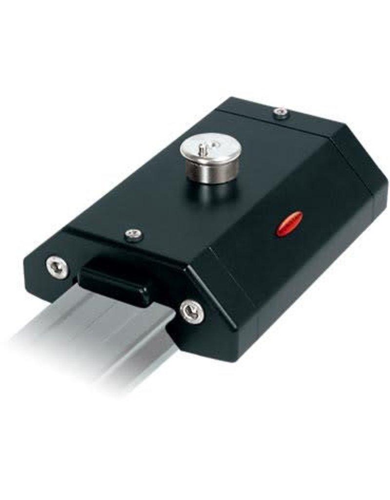 Ronstan Series 55 Adjustable Stop