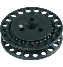 Ronstan Series 75 Ratchet Sheave, OD75mmxW20.5mmx3xID6.3mm