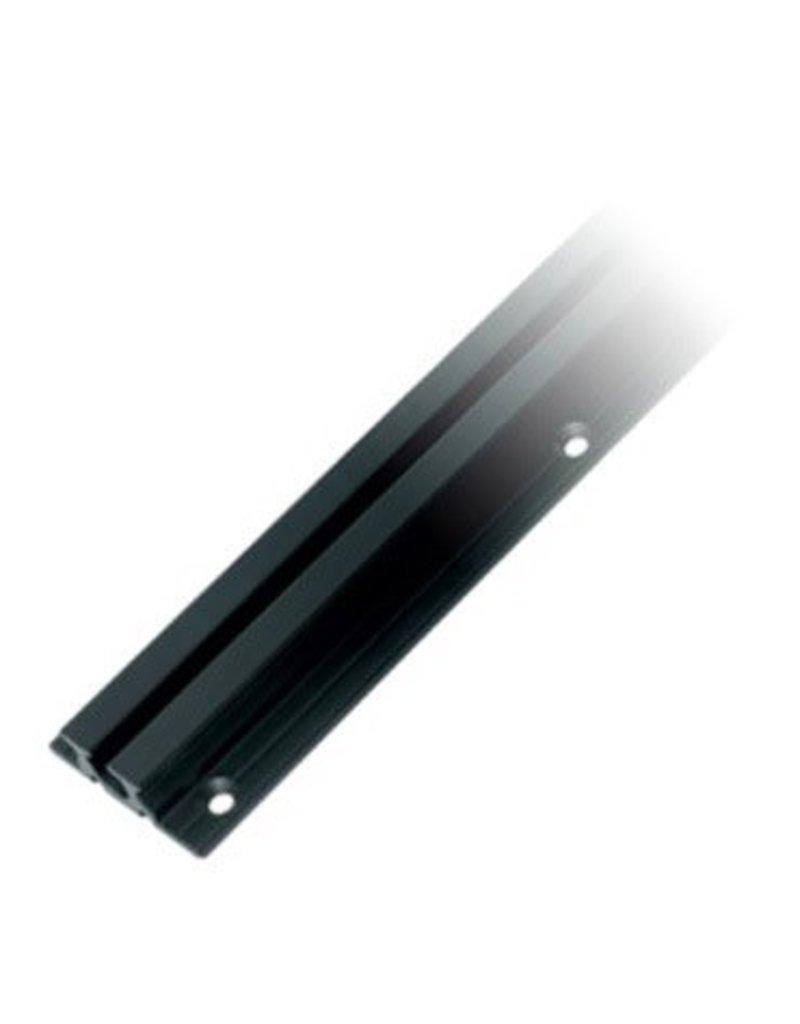 Ronstan Series 26 Mast Track Gate. Silver. 325mm RC1269-0.3 Fastening slugs=5.