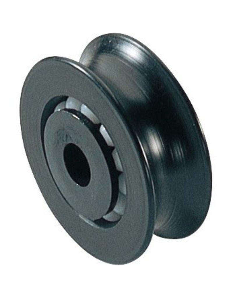 Ronstan Sheave Ball Bearing OD38mm x ID8mm x W15mm
