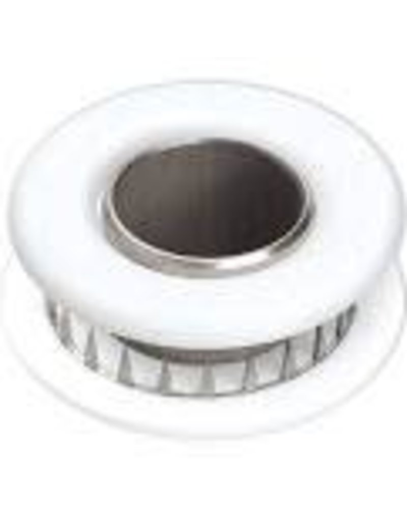 Ronstan Code O 16mm Clew Ring/Liner