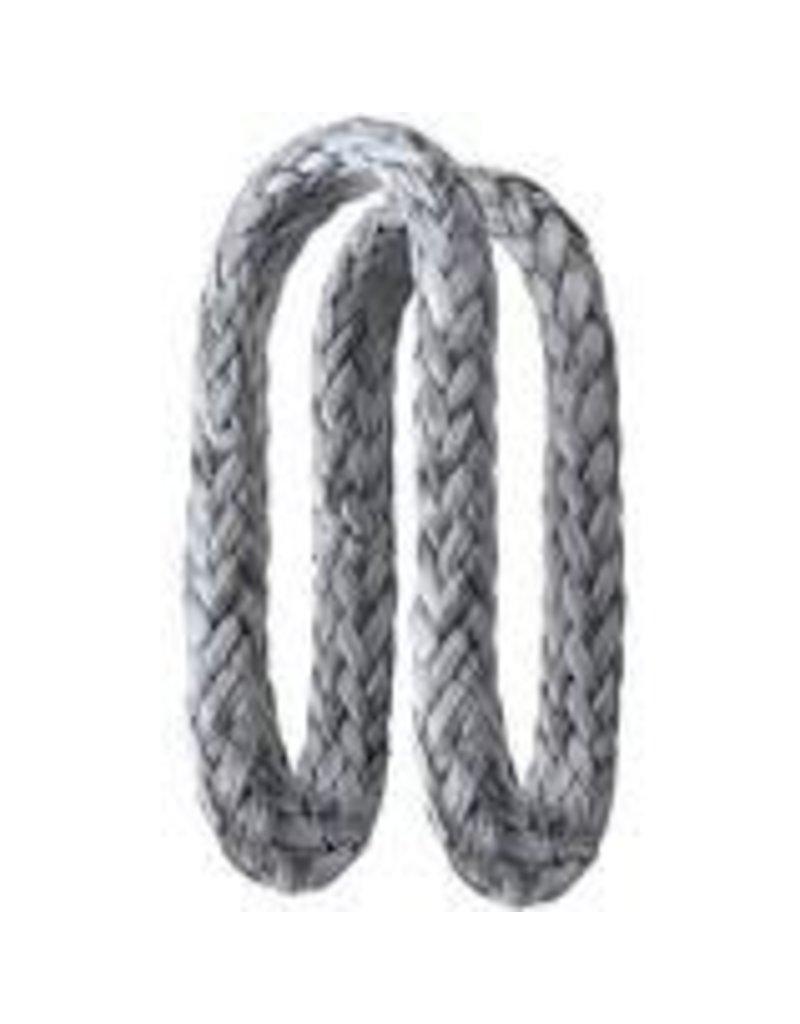Ronstan Dyneema® Link, S70 Doubles