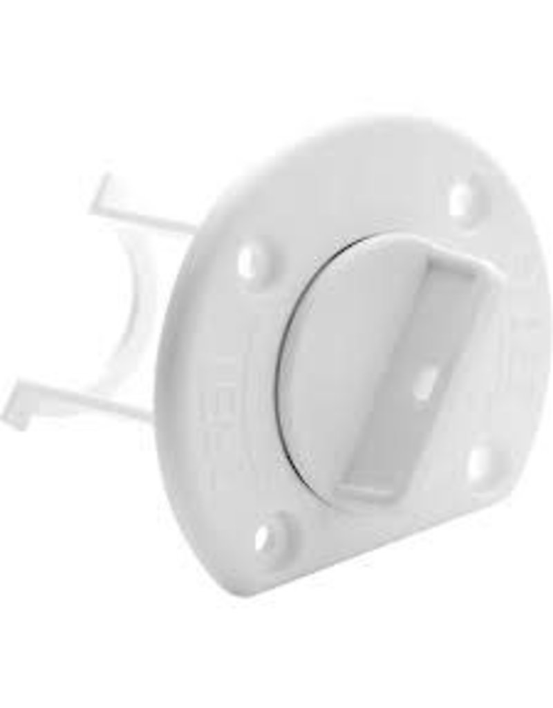 Ronstan Replacement Drain Plug Only, suits PNP245