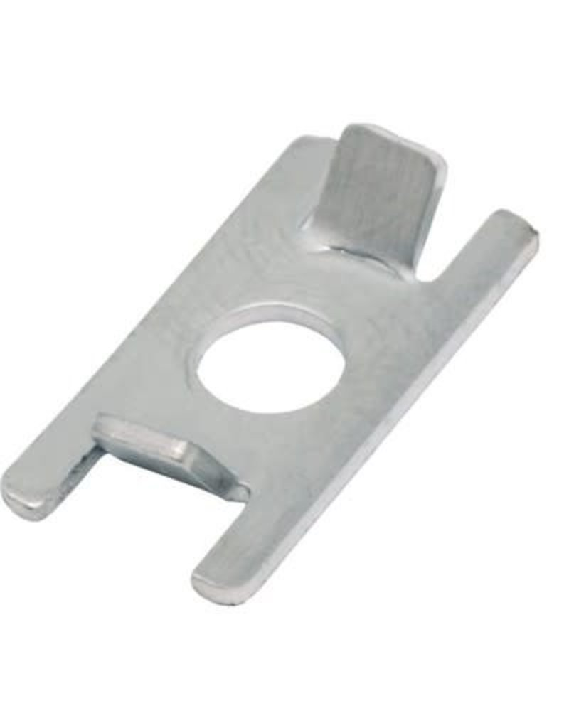 Ronstan Bevelled Washer OD11mm x ID8.1mm