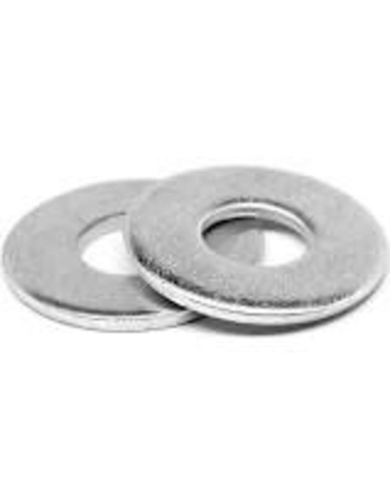 Ronstan Ring 8mm x 65mm I.D.