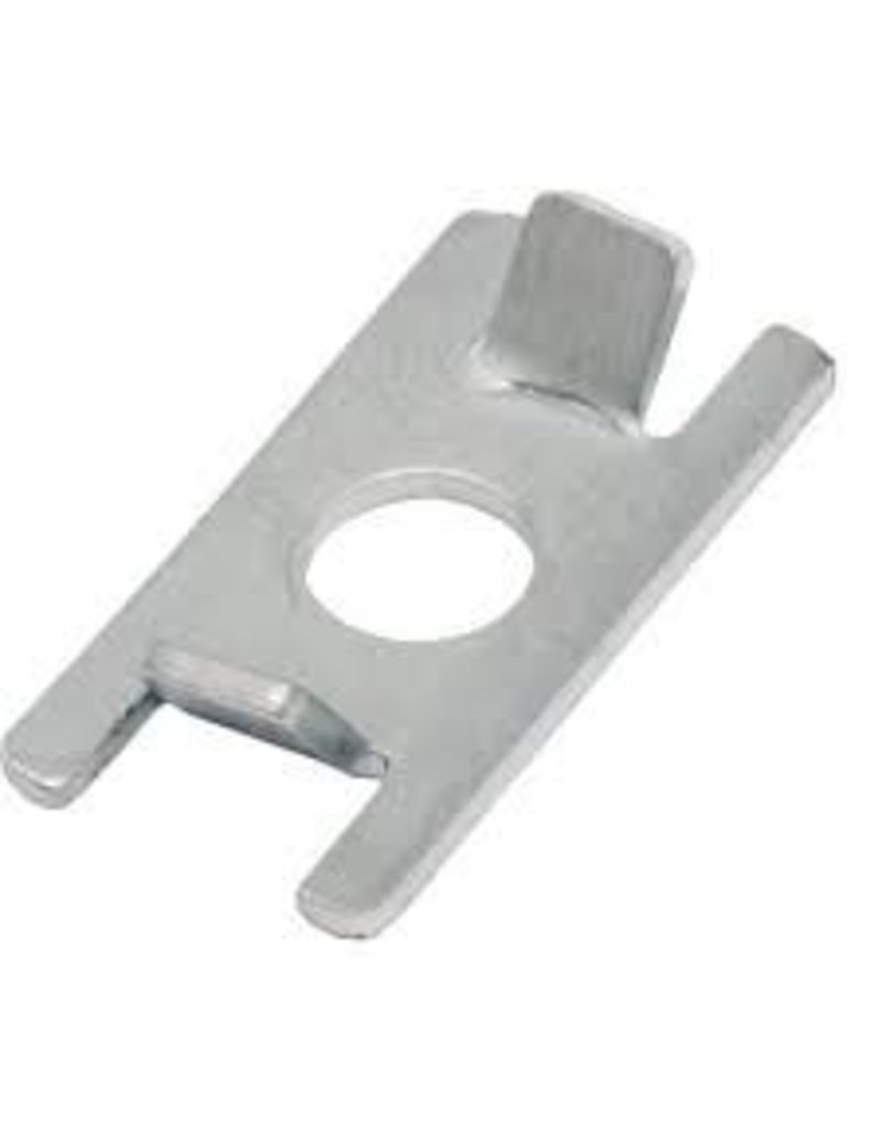 Ronstan Bevelled Washer OD11mm x ID6.4mm