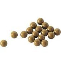 "Ronstan Torlon® Ball, 6.35mm, (1/4"") Diam."