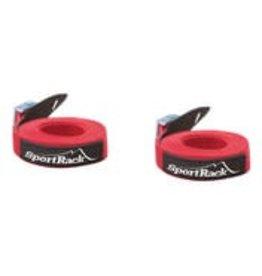 Sportrack 9 Foot Universal Tie Down