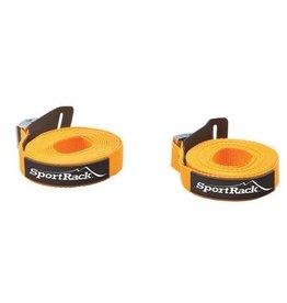 Sportrack 12 Foot Universal Tie Down