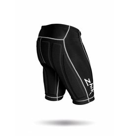 Zhik Deck Beater Shorts