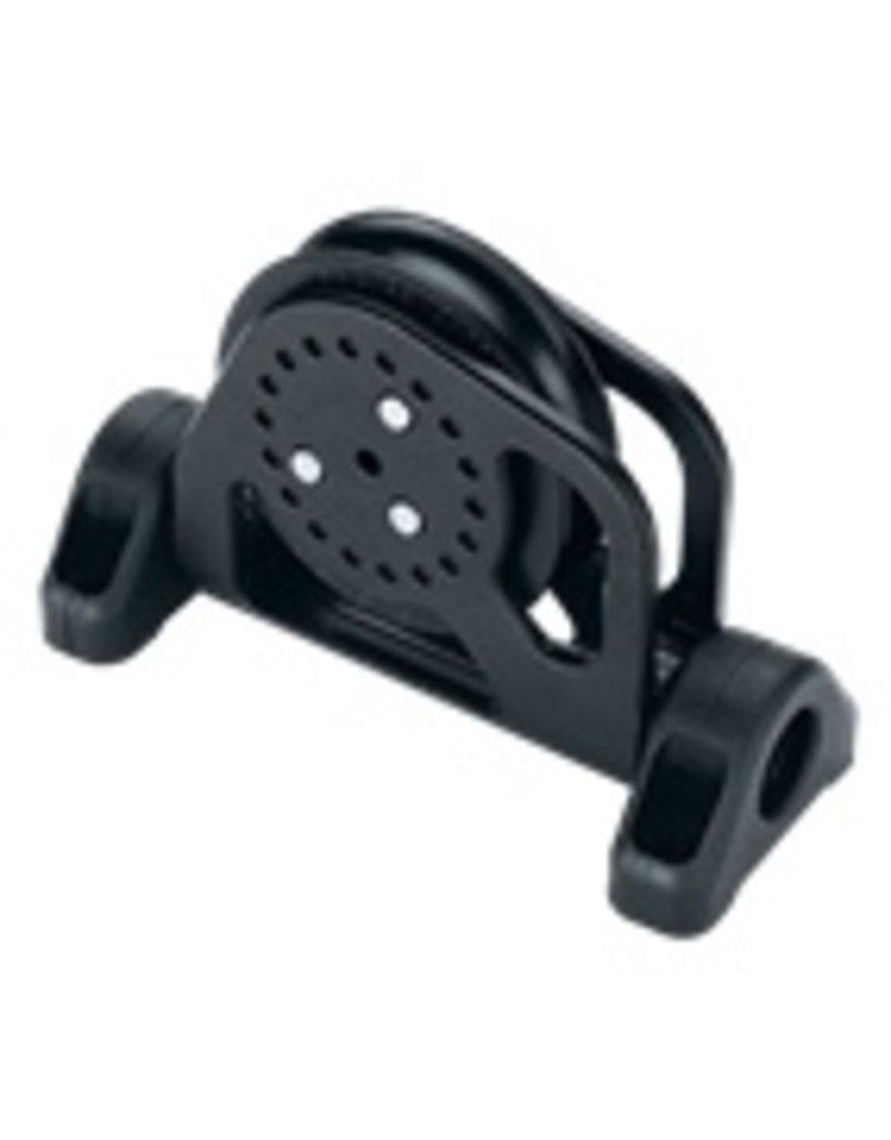 Harken 75mm Carbo Flip Flop Block