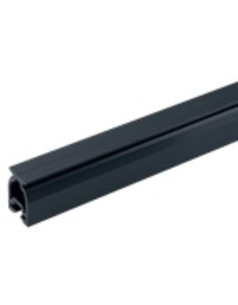 Harken MR 27mm CB High-beam Track