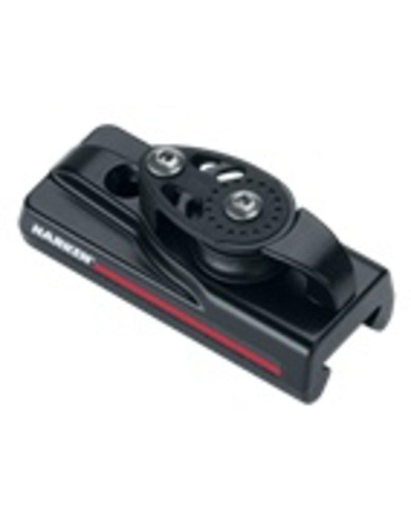 Harken 22mm SB ESP 3:1 End Control Set