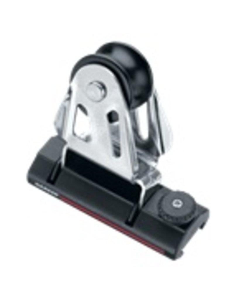 Harken SB 22mm Slider Genoa Lead Car w/Pinstop