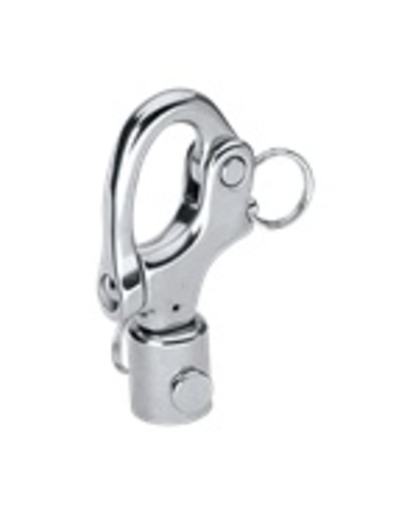 Harken Midrange Snap Shackle