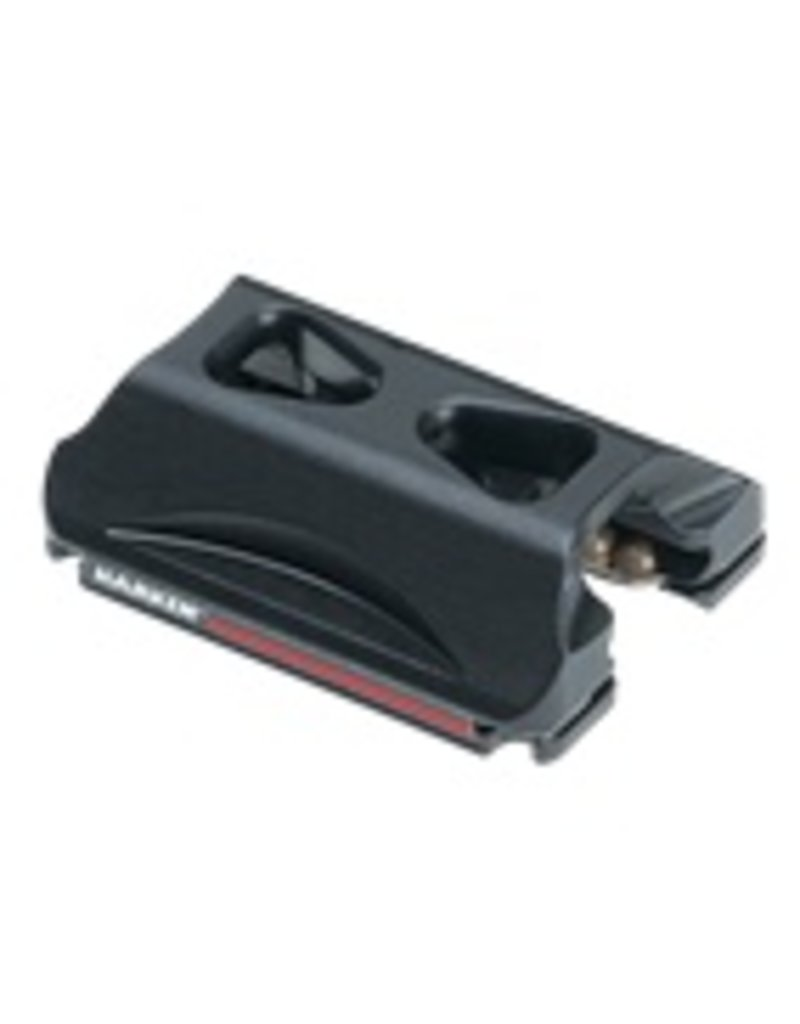 Harken Micro 13mm CB Loop Car