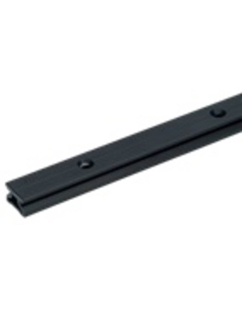 Harken Small Boat Low-beam CB Track w/100mm hole spacing