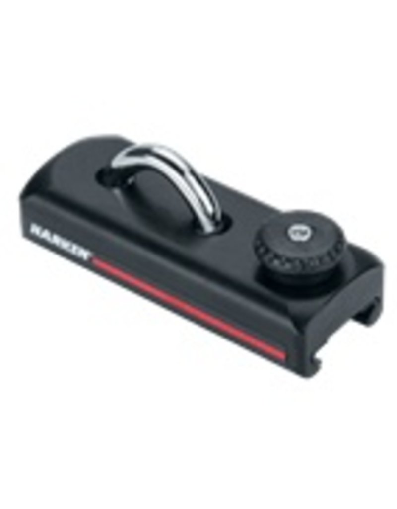 Harken Small Boat Jib Lead Slider