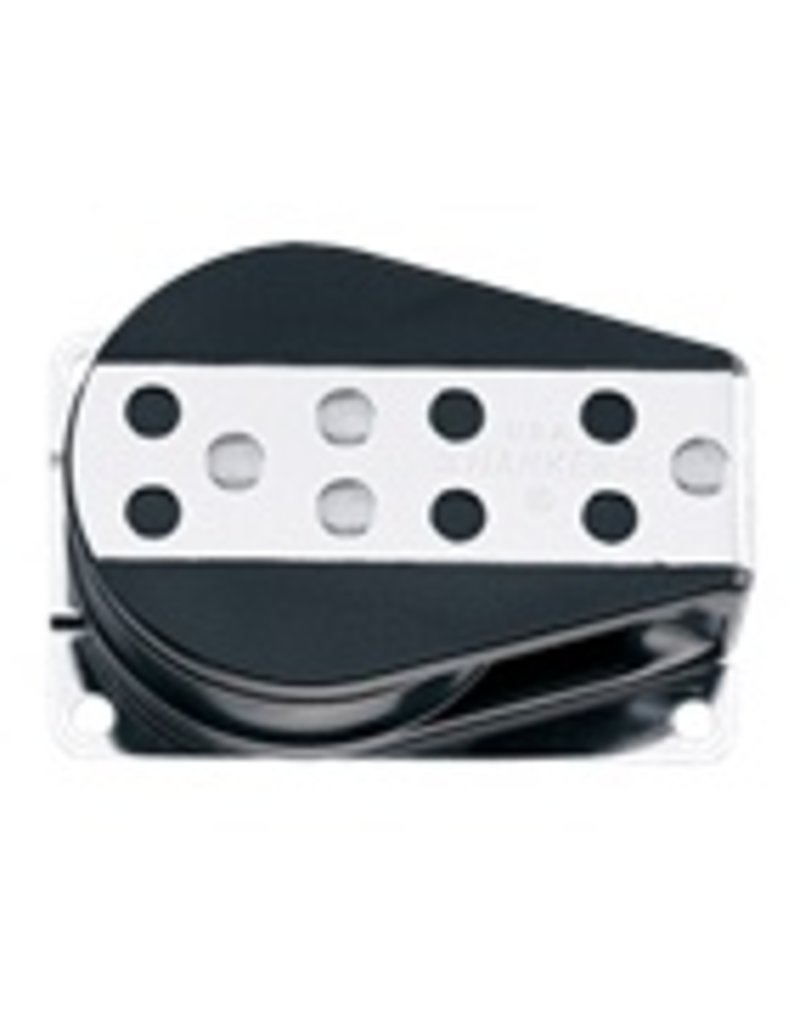 Harken 3.00 Midrange Cheek Block