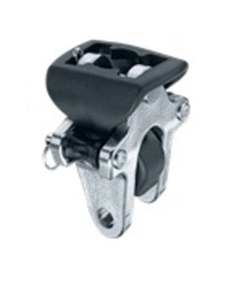 Harken Midrange Stand-up Toggle w/Control Tangs