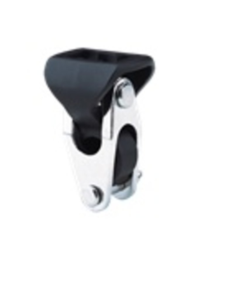 Harken Midrange Stand up Toggle