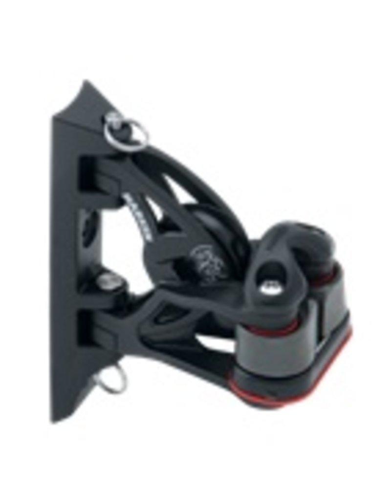Harken 29mm Carbo Pivot Lead W/AL Cam