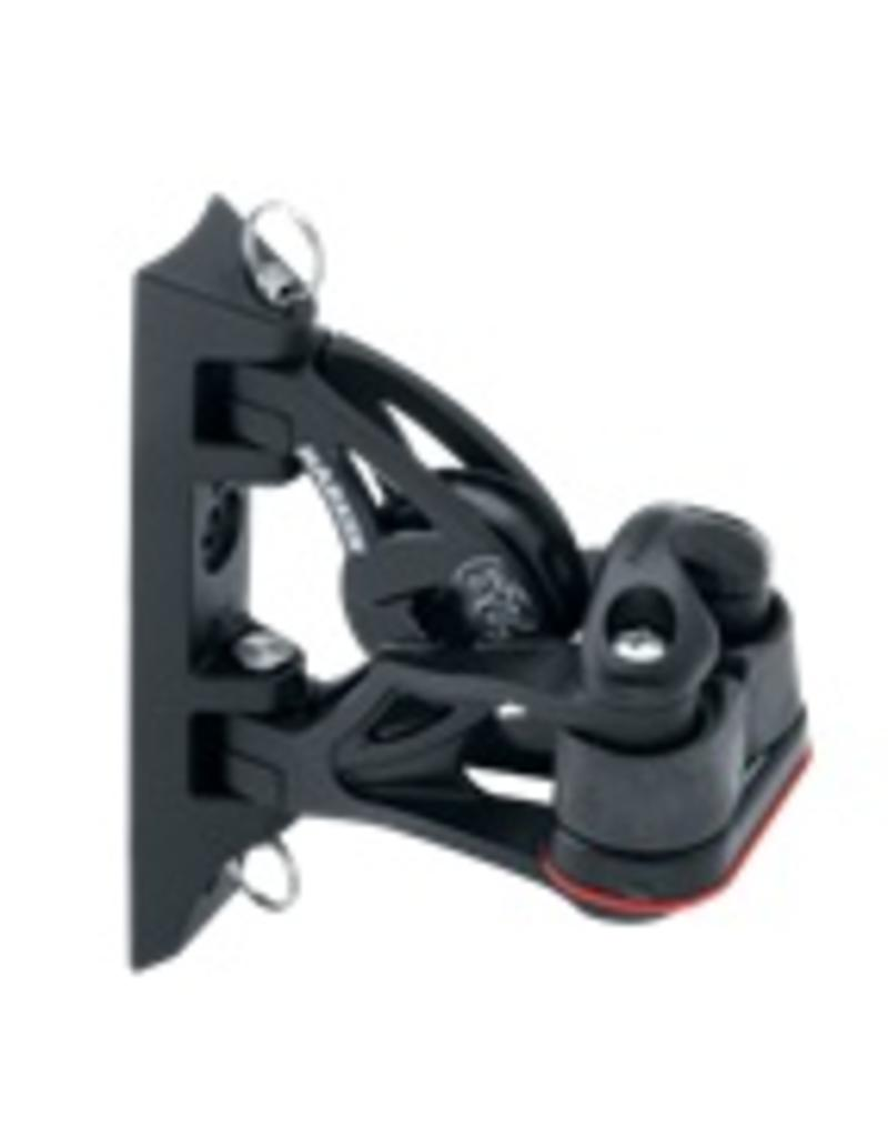 Harken 29mm Carbo Pivot Lead W/Carbo Cam