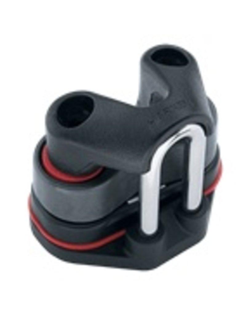 Harken Micro Cam-Matic II Kit w/X-Treme Angle Fairlead