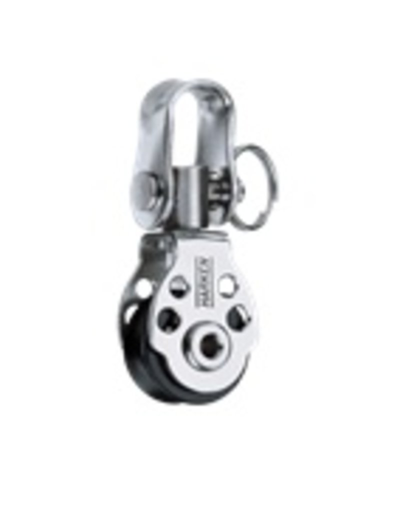 Harken 16mm Swivel Air Block