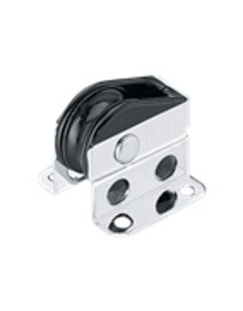 Harken Upright Bullet Lead Block