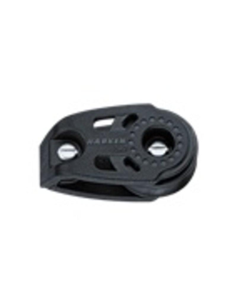 Harken 29mm Carbo Cheek Block
