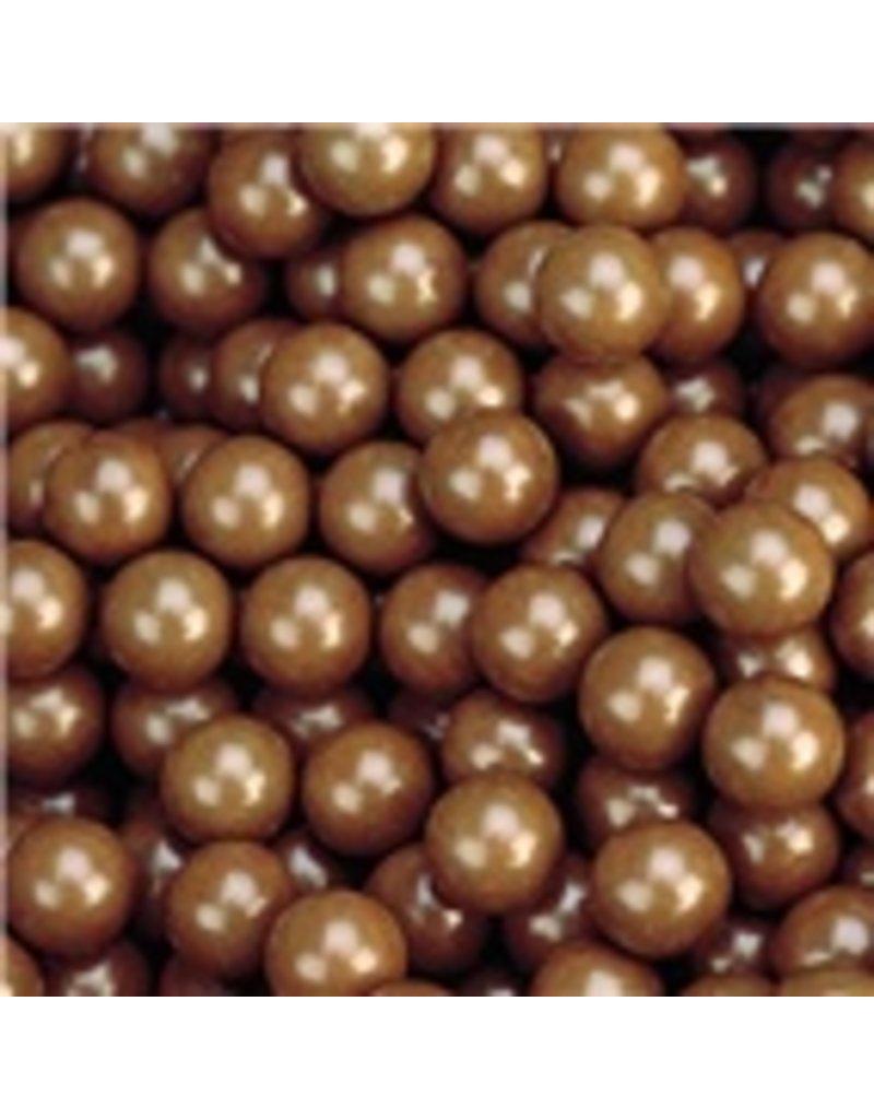 "Harken 3/16"" Torlon Ball Bearings (Bag of 20)"