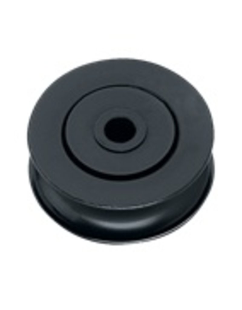 Harken Big Bullet Self Contained Sheave