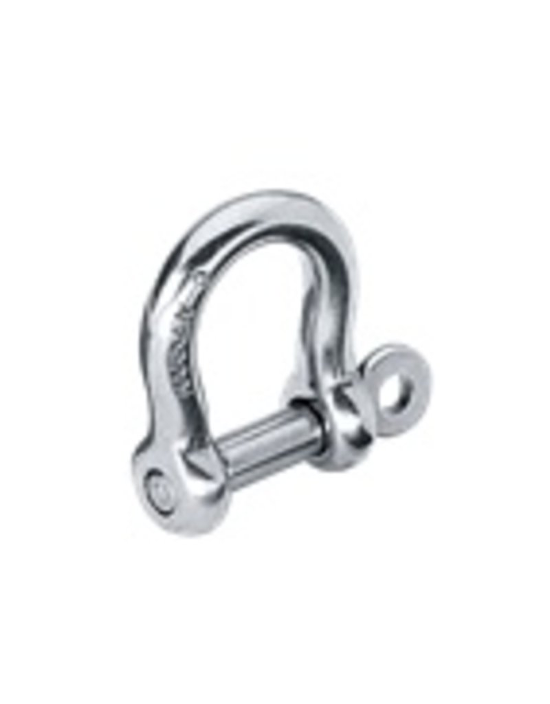 Harken 4mm Shallow Bow Shackle