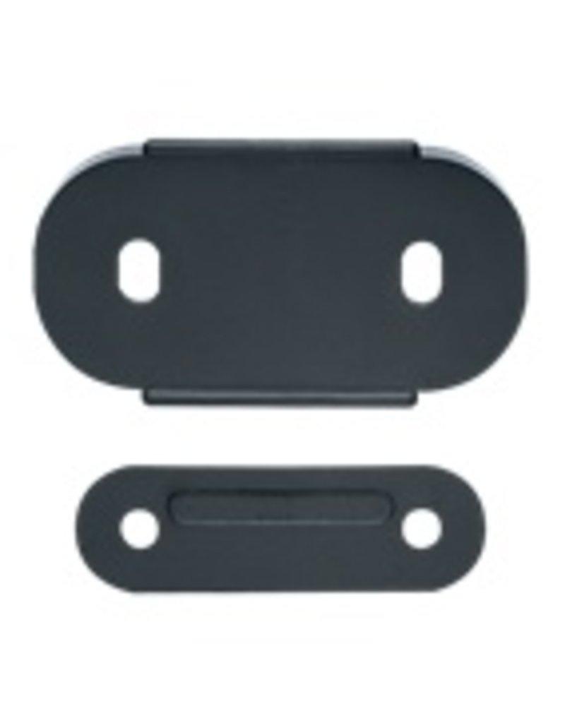 Harken Cam-Matic Wedge Kit